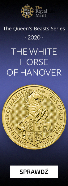 The White Horse of Hanover